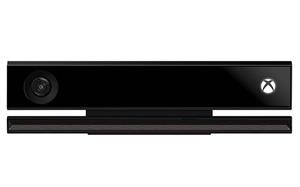 Microsoft Kinect for Xbox One Gaming Console